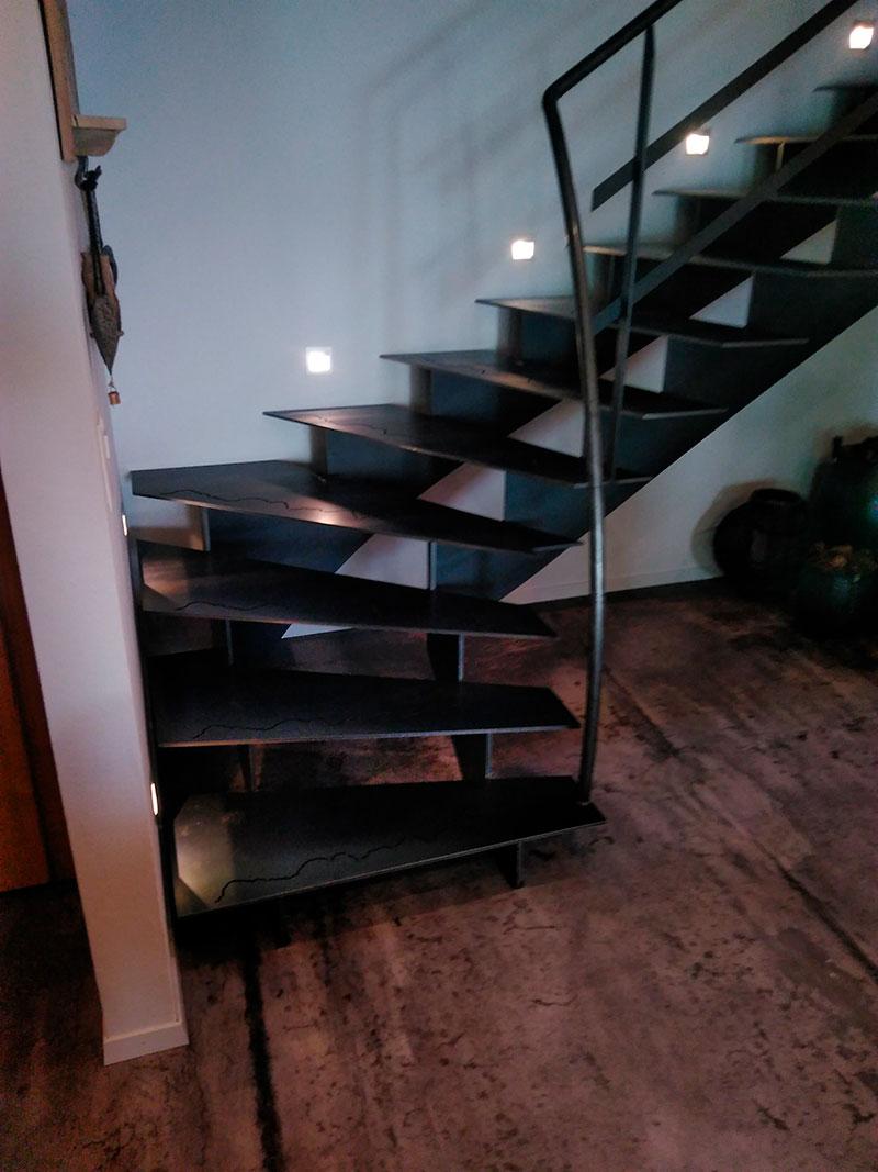 27-escaliers-03