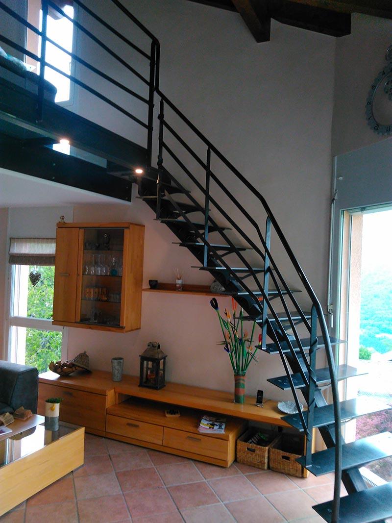 escaliers-29-01-b