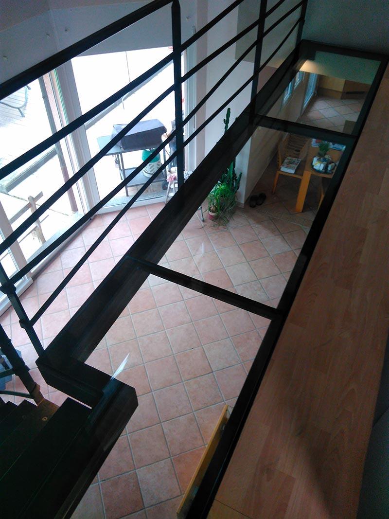 escaliers-29-01-d