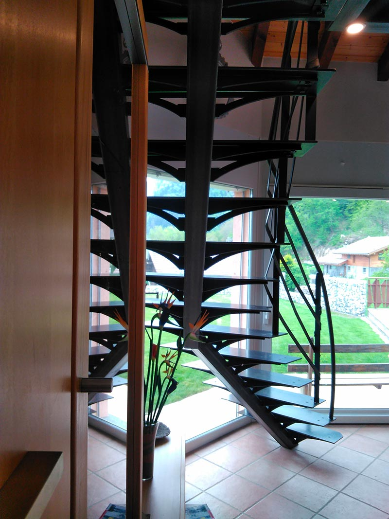 escaliers-29-01-f
