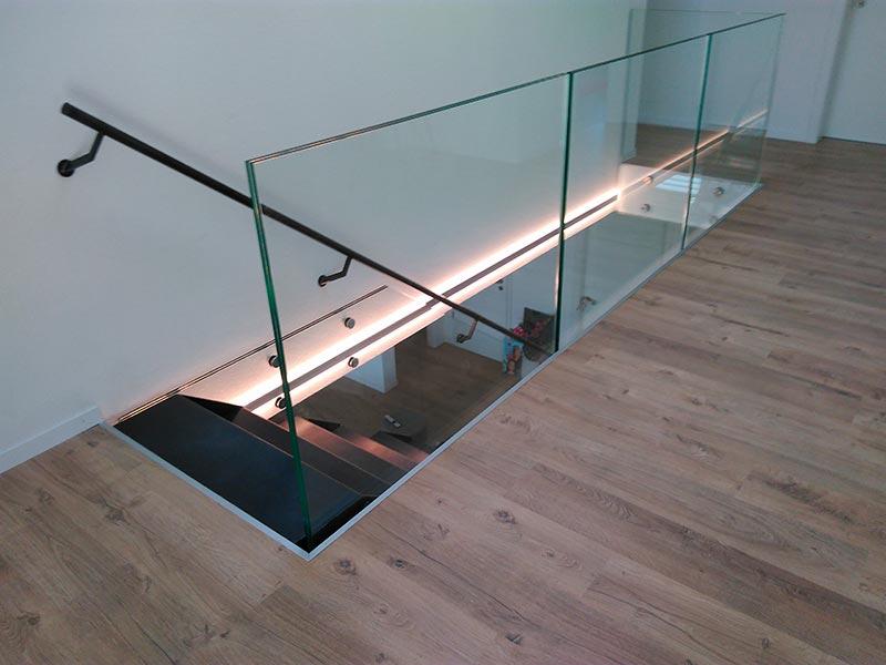 escaliers-30-02-c