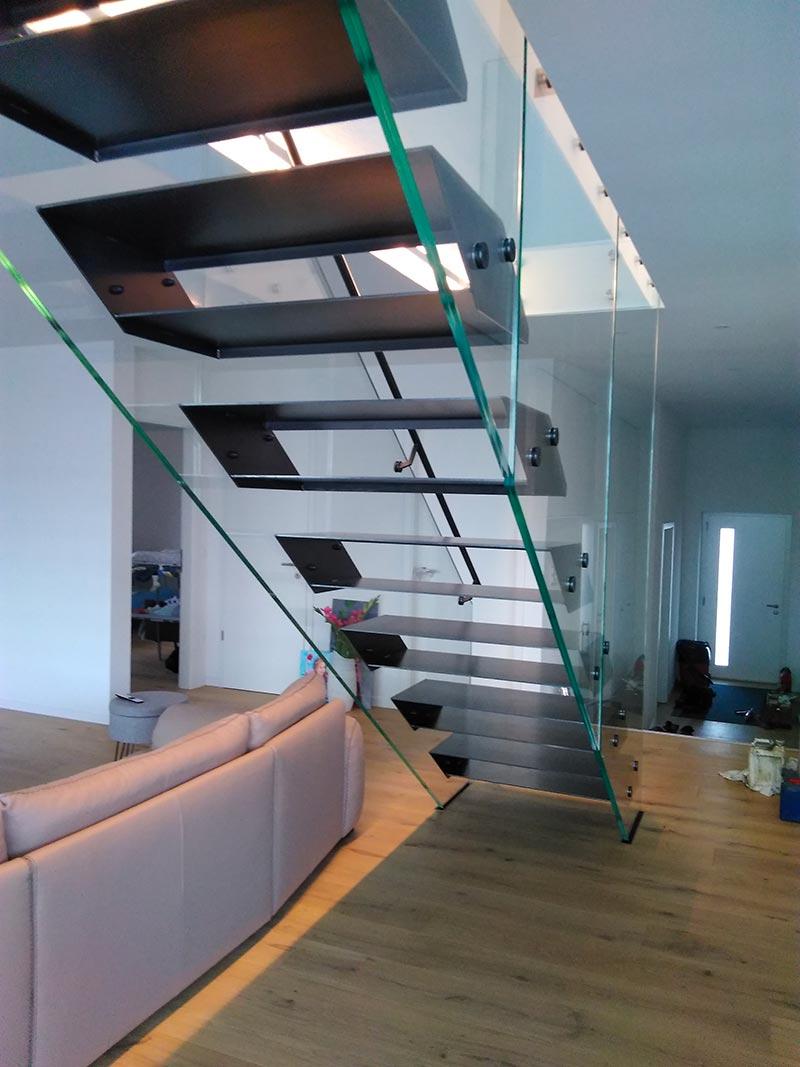 escaliers-30-02-e