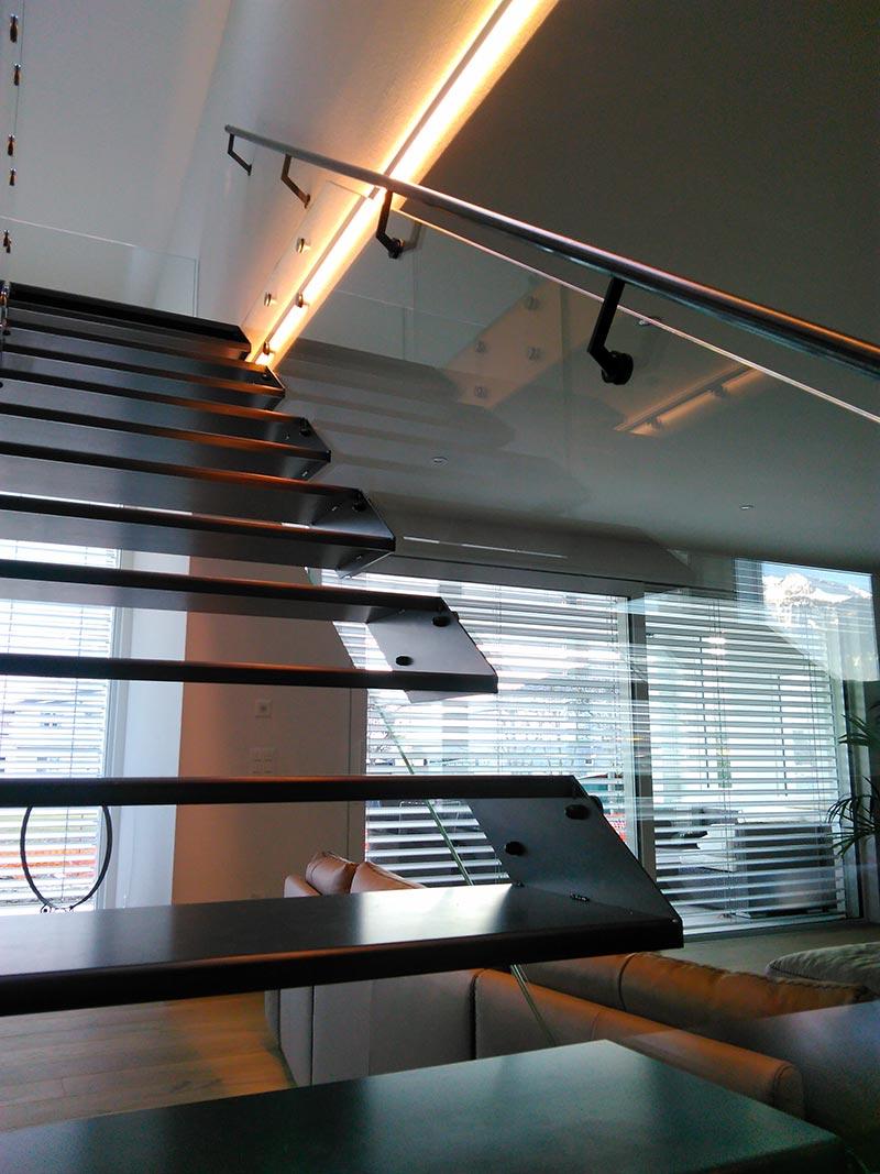 escaliers-30-02-f