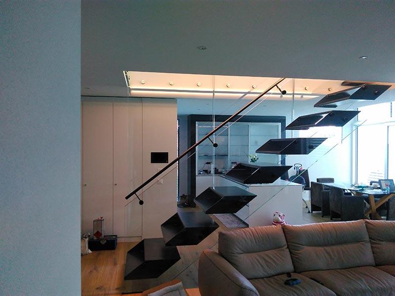 escaliers-30-02-g