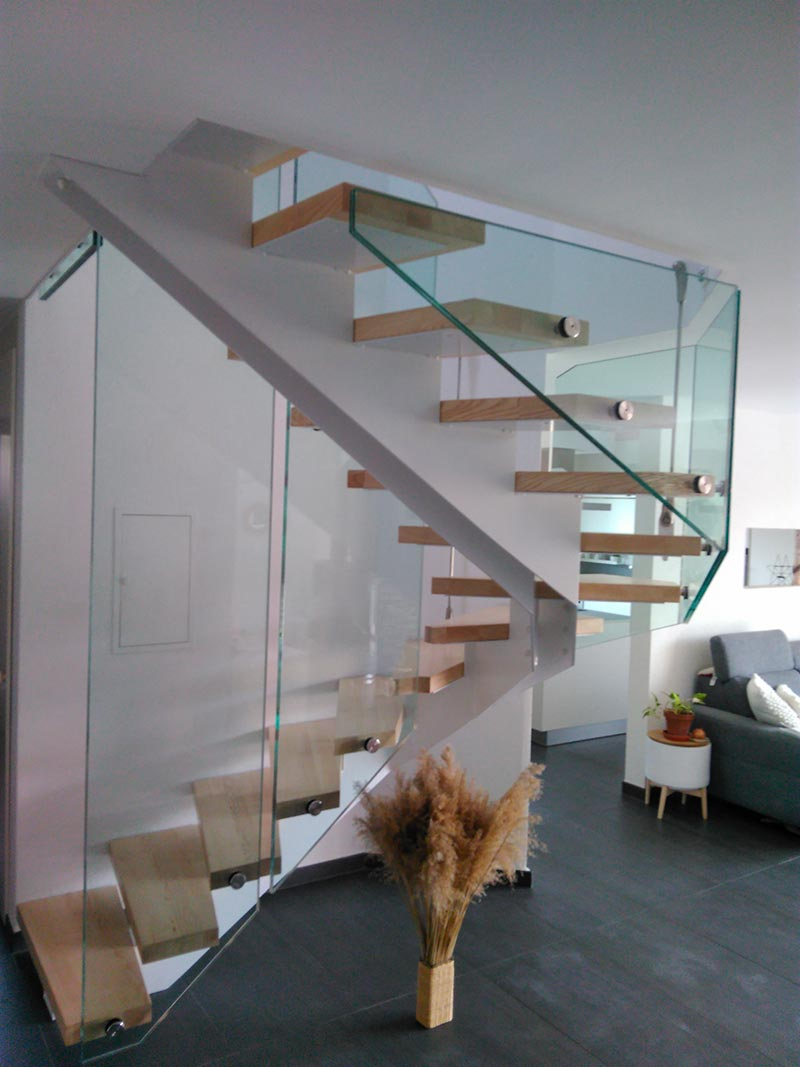 escaliers-31-01-b