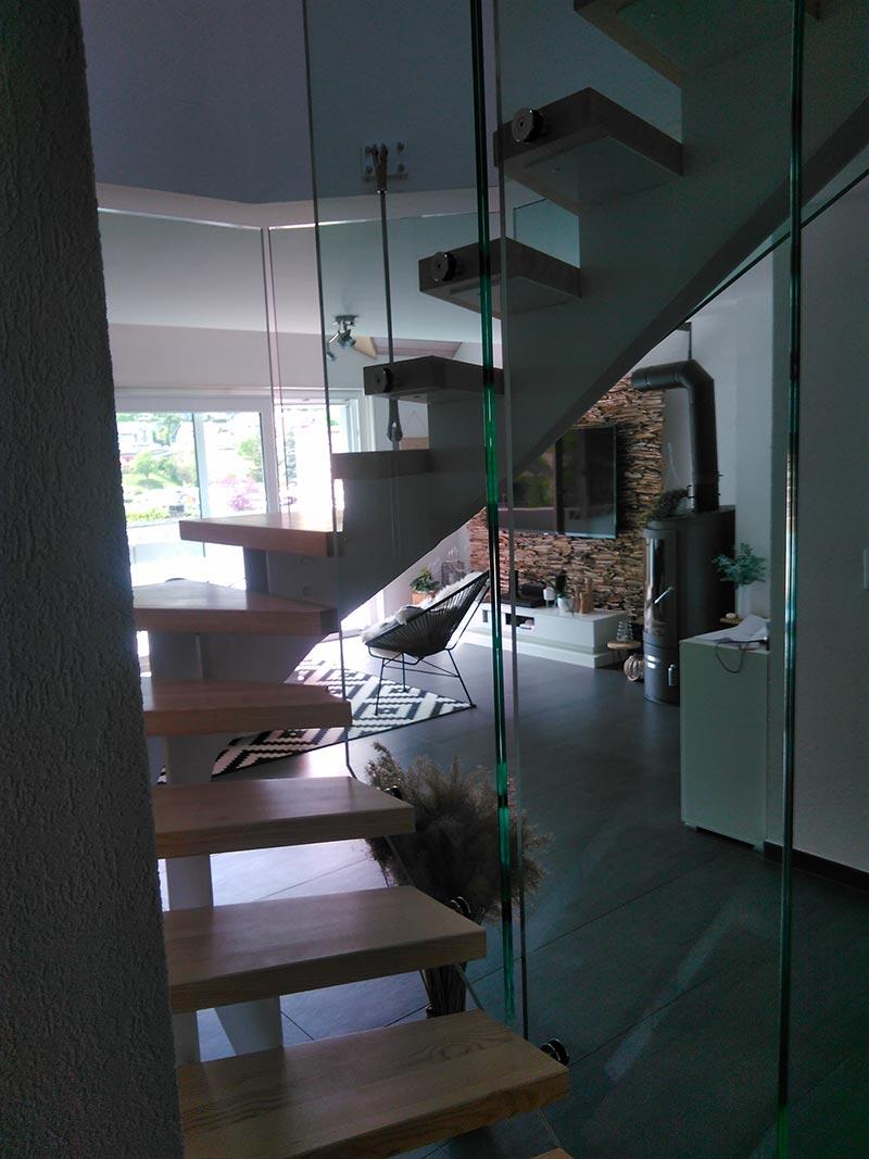 escaliers-31-01-c