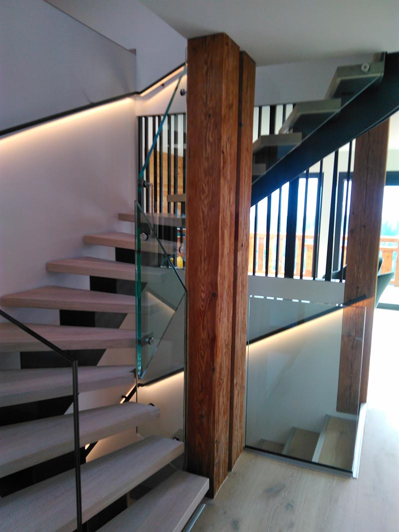 escaliers-32-2