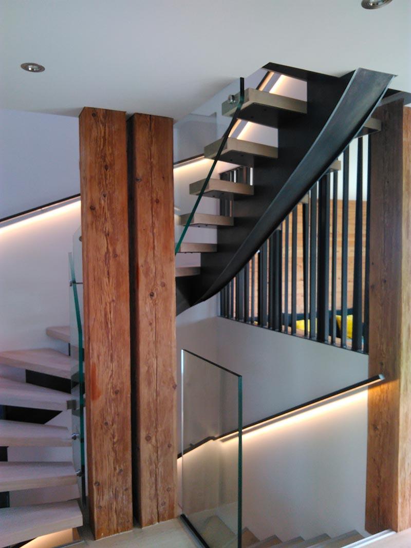 escaliers-32-3