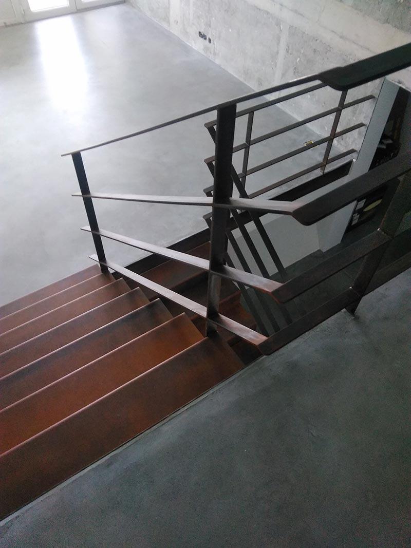 escaliers-34-4