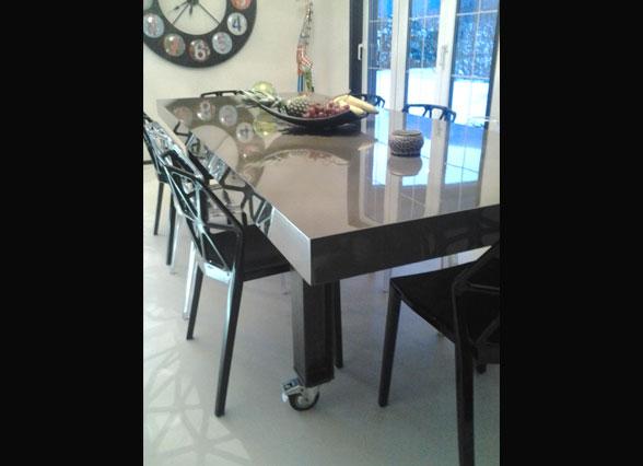 04-tables-design-02
