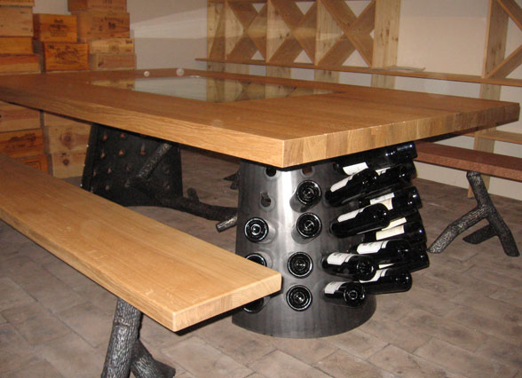 06-tables-design-01