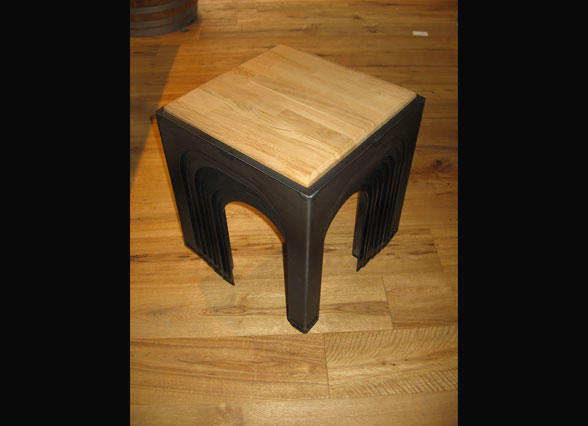 07-tables-design-03
