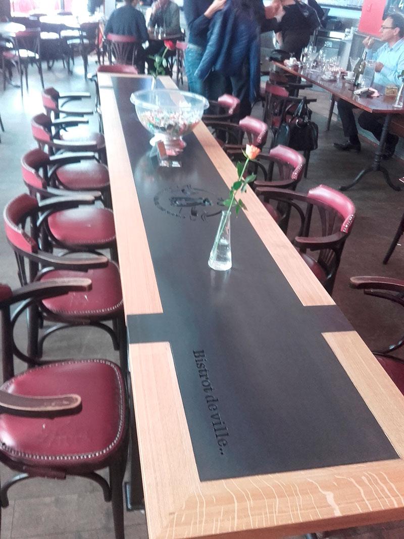 09-tables-design-01