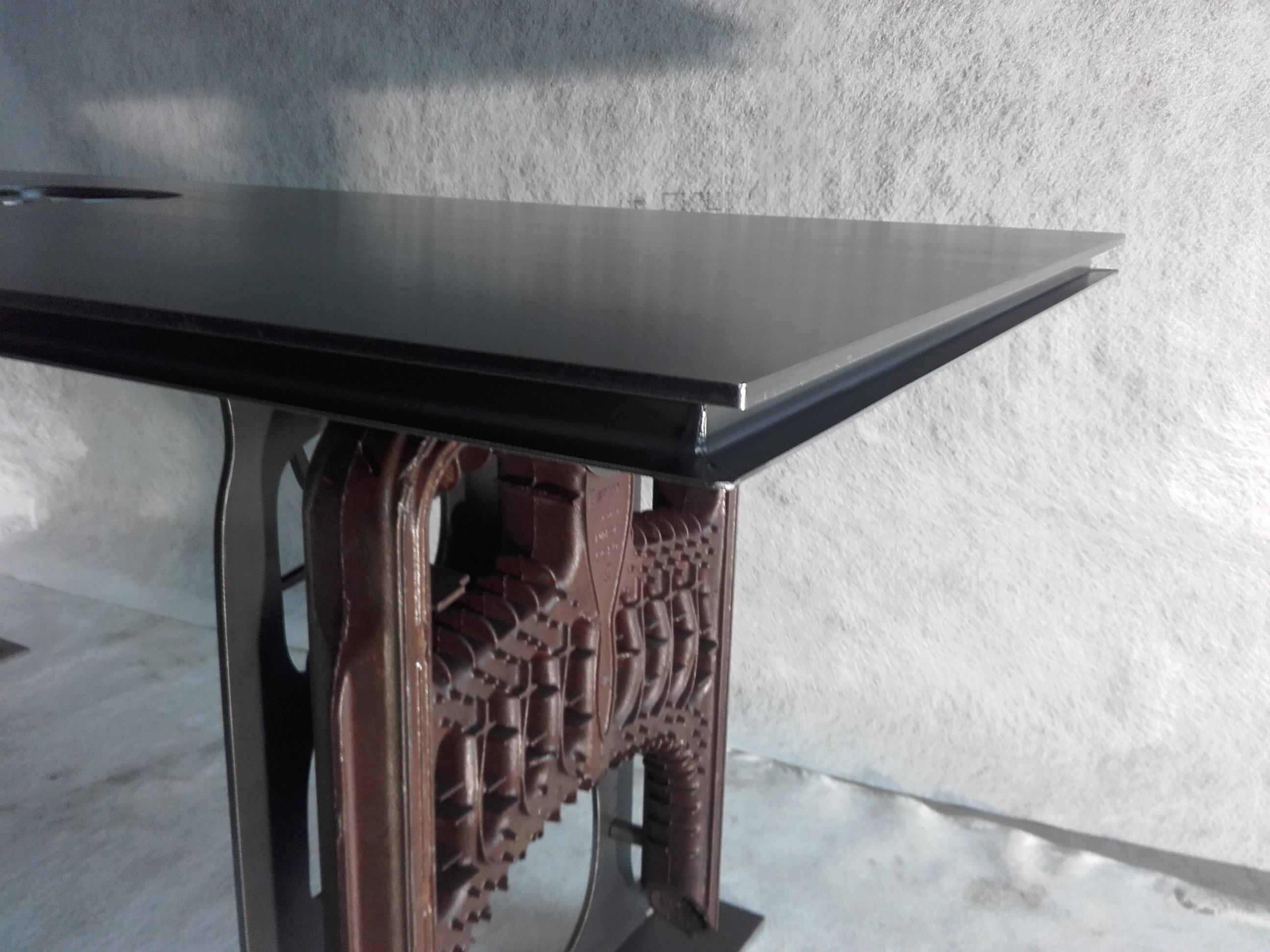 11-tables-design-02