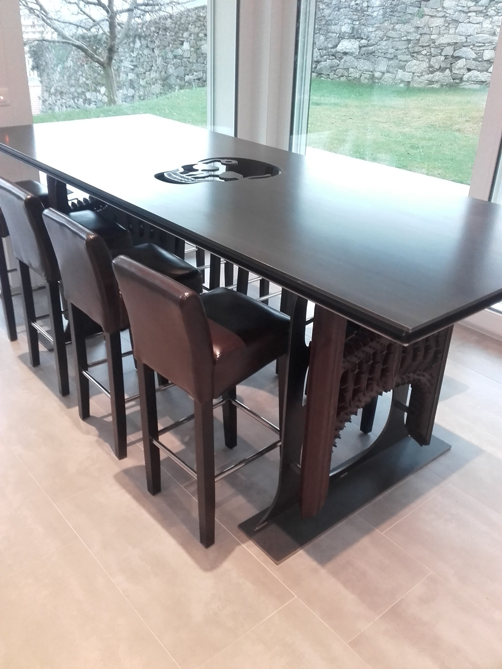 11-tables-design-03