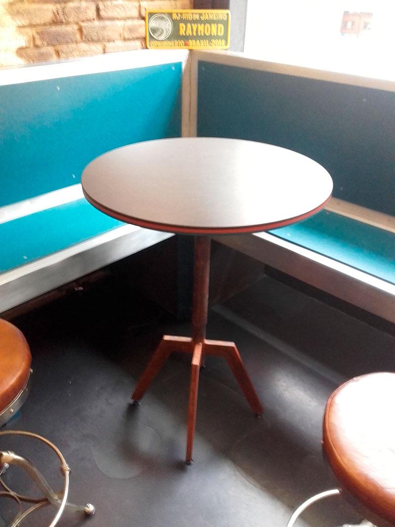12-tables-design-01