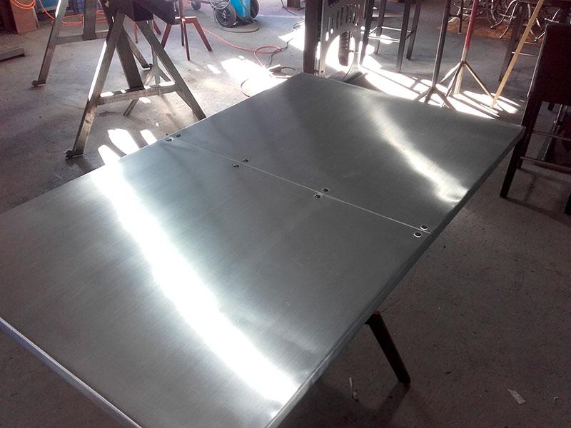 14-tables-design-01