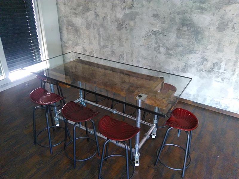 table-25-01-b