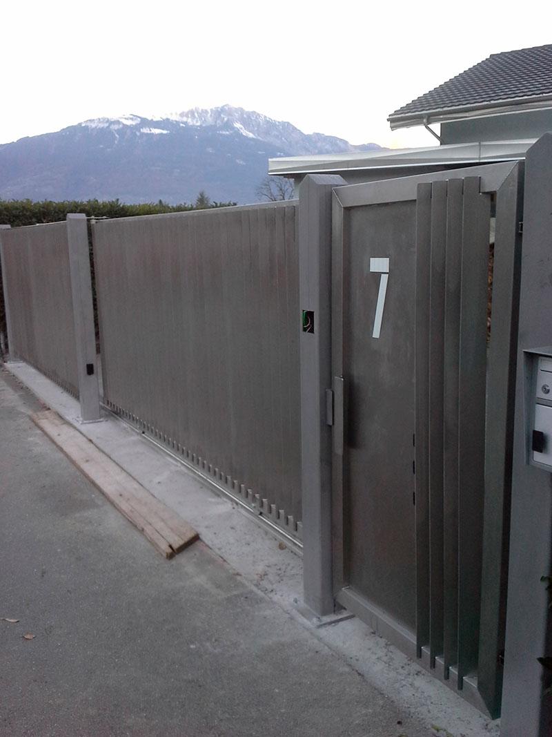 01-portes-et-portail-01
