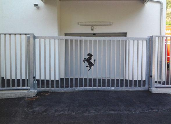 03-portes-et-portails-01