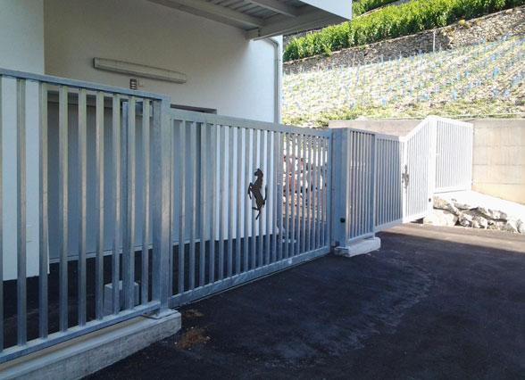 03-portes-et-portails-02