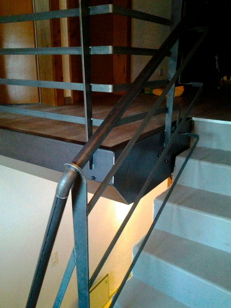 01-balustrades-03