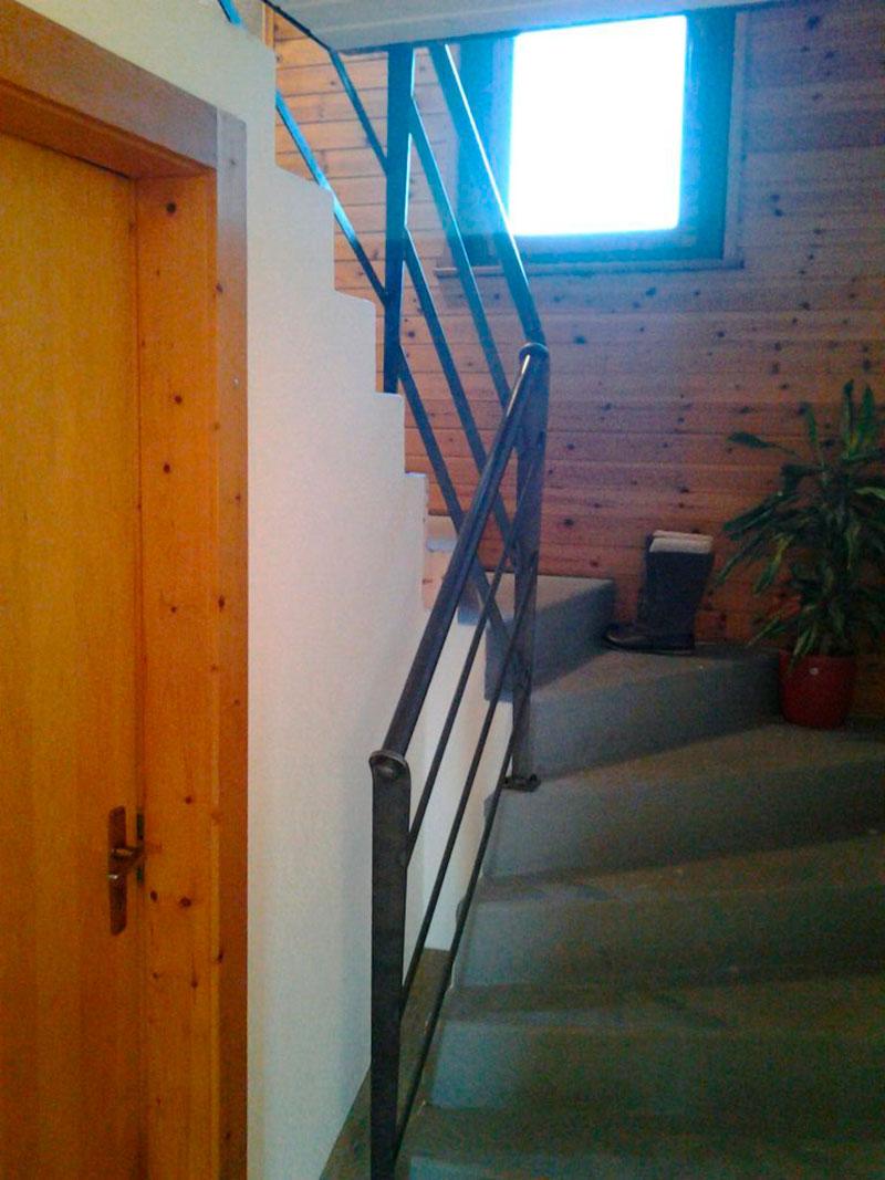 01-balustrades-04