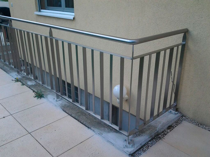 09-balustrades-01.jpg