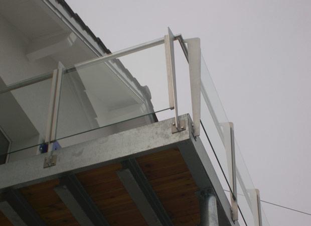 13-balustrades-02