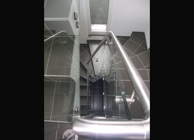 15-balustrades-01