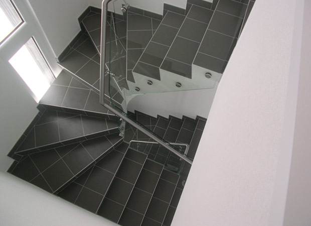 15-balustrades-02