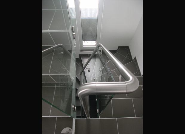15-balustrades-05