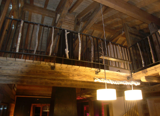 17-balustrades-01