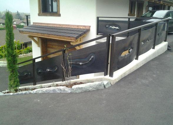19-balustrades-02