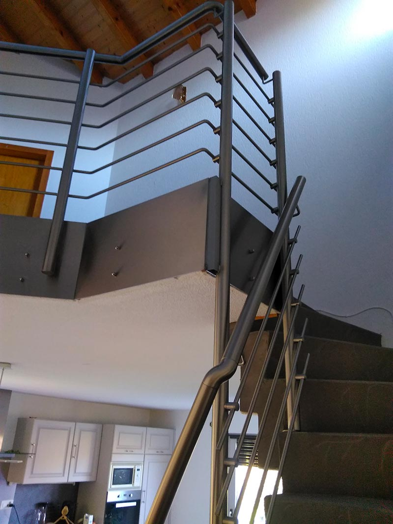 balustrade-28-02-b