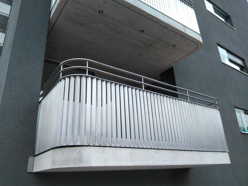 balustrade-33-03-b