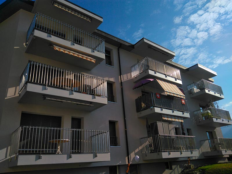 balustrade-34-04-b