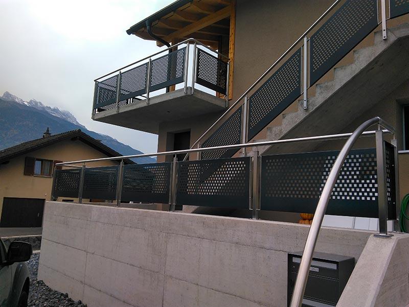 balustrade-35-06-a