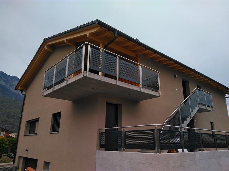 balustrade-35-06-b
