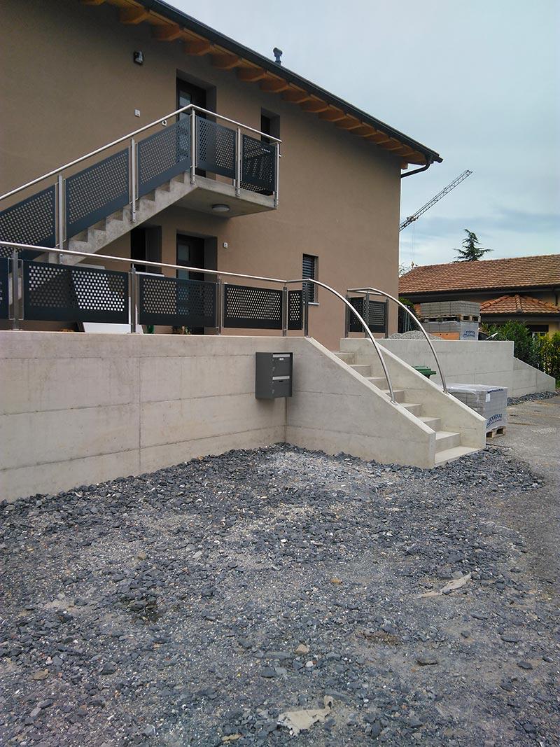 balustrade-35-06-c