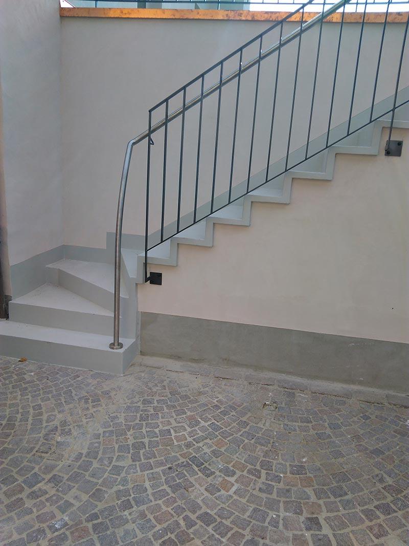 balustrade-36-01-b