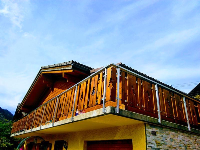 balustrade-37-01-a
