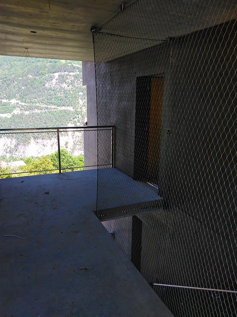 balustrade-38-01-b