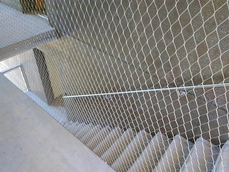 balustrade-38-01-c