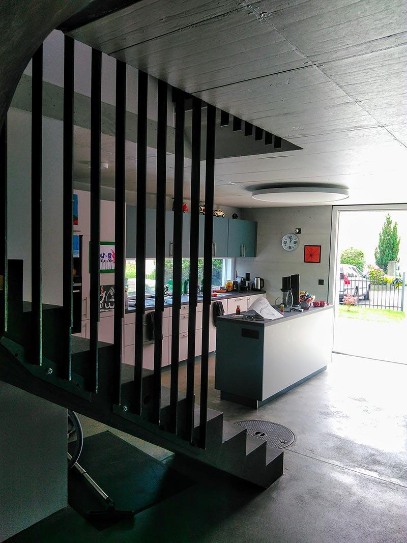 balustrade-39-01-a