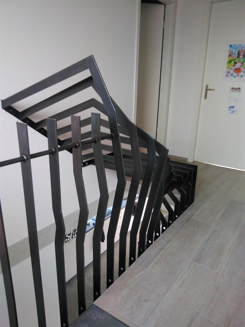 balustrade-39-01-b