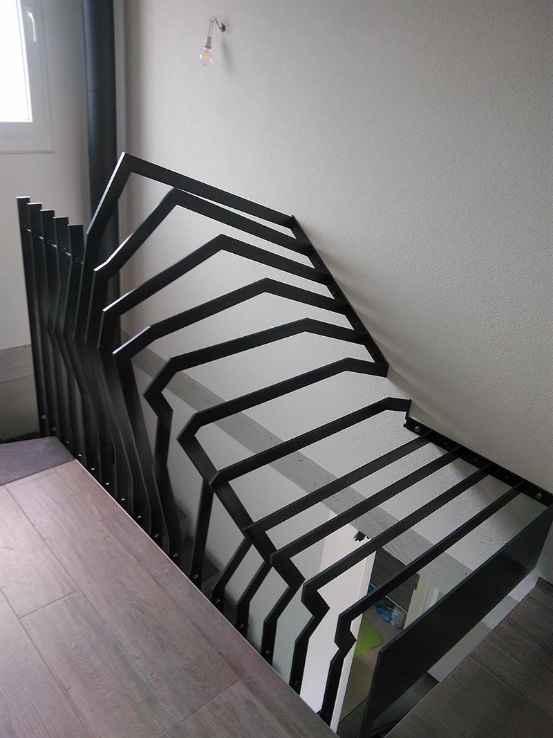 balustrade-39-01-c