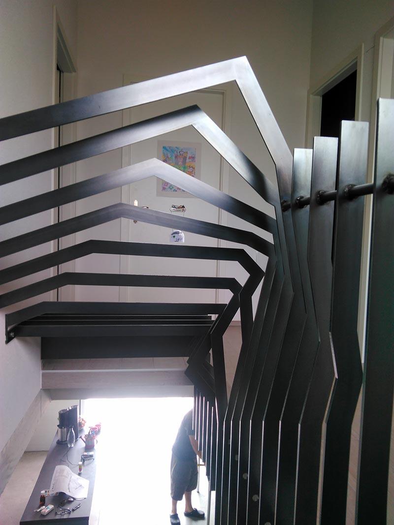 balustrade-39-01-d