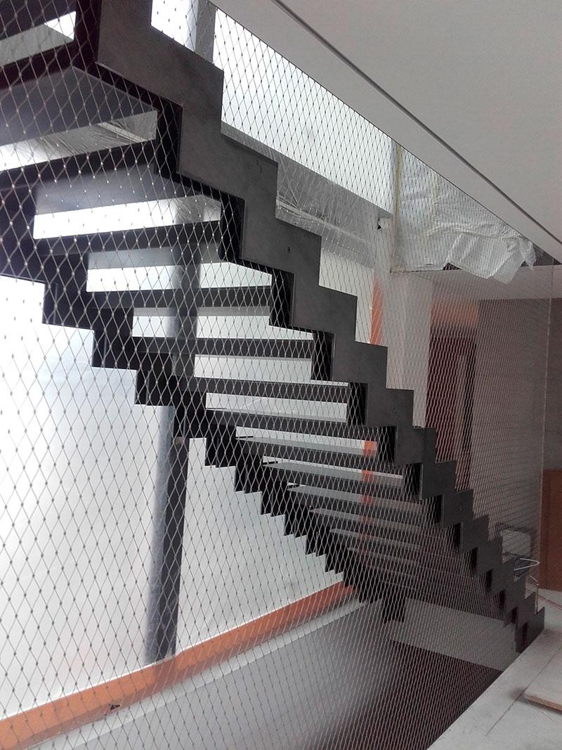 01-escaliers-01