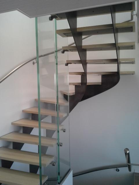 02-escaliers-04